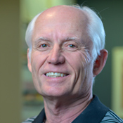 Dentist Dr. Darrell Rea Sunwest Dental Surrey BC